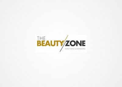 the Beauty Zone